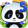 Panda 5th G.. file APK for Gaming PC/PS3/PS4 Smart TV