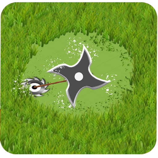 Grass Mower Simulator Android APK Download Free By SimulationStudio2019