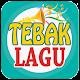 Download Kuis Tebak Lagu Populer For PC Windows and Mac
