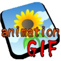 AniGIF Live Wallpaper icon