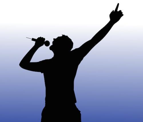 Tube MP3 - Baixar músicas - Imagem 1 do software