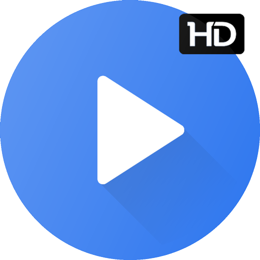 Abix Video Player - HD Player