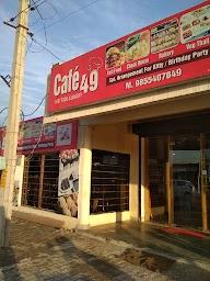 Cafe 49 photo 3