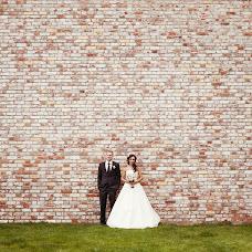 Wedding photographer Oleg Sayfutdinov (Stepp). Photo of 02.11.2013