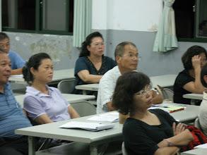 Photo: 20111011 100秋數位報導攝影與人文攝影的訣竅001