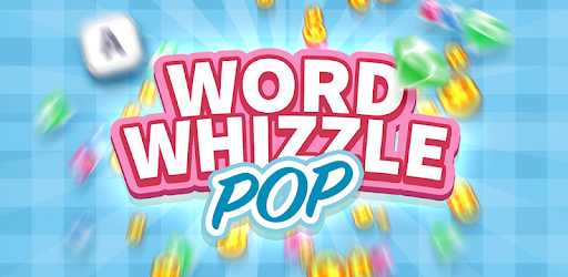 Wordwhizzle Pop Apps On Google Play