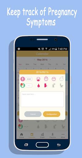 玩免費遊戲APP|下載Pregnancy and Baby app不用錢|硬是要APP