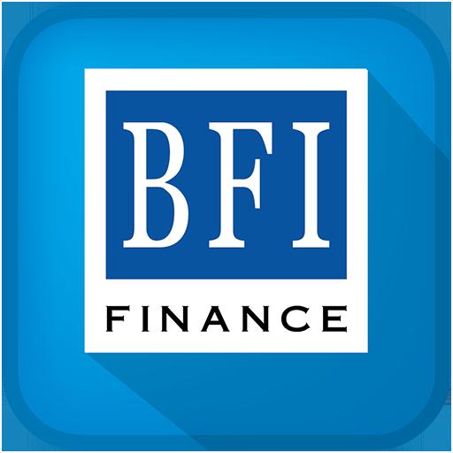 Hasil gambar untuk bfi aplikasi