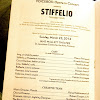 In Review: Stiffelio
