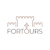 FORTours. Border fortifications