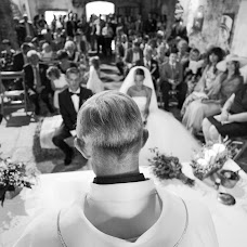 Wedding photographer Alessandro Biggi (alessandrobiggi). Photo of 13.07.2017