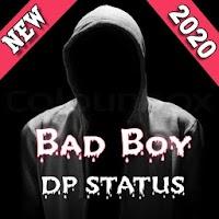 Hd download boy images bad Best 31+
