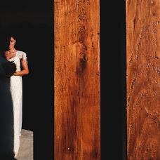 Fotógrafo de bodas Rodrigo Ramo (rodrigoramo). Foto del 10.01.2019