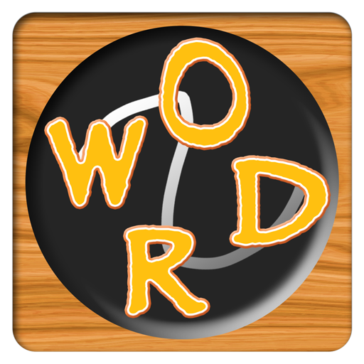 Word Connect - Crossword (game)
