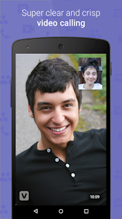 ooVoo-Video-Call-Text-Voice 2