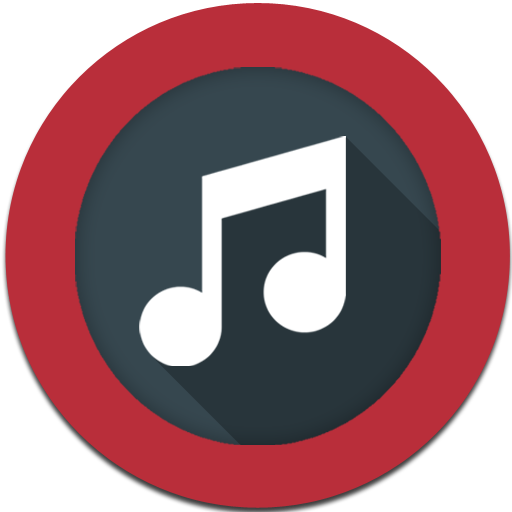 Pi Music Player - Mp3 Player