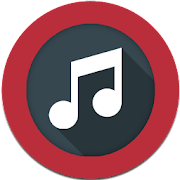 Pi Music Player - Mp3 Music Player