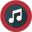Pi Music Pl.. file APK for Gaming PC/PS3/PS4 Smart TV