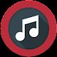 Pi Music Player - Mp3 Music Player apk