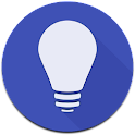 Super Simple Flashlight icon