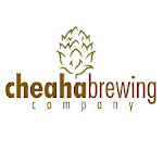 Logo for Cheaha Brewing Company