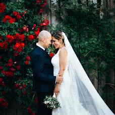 Svatební fotograf Vera Fleisner (Soifer). Fotografie z 28.05.2018