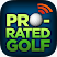 Pro Rated Mobile Golf Tour