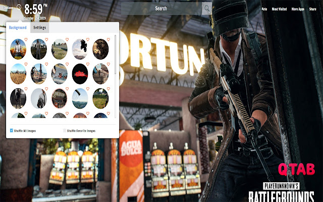 Pubg Playerunknown S Battlegrounds Wallpapers