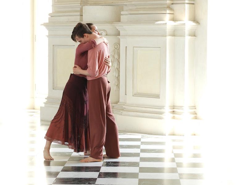 L'ultimo abbraccio di tatiana_marcella_lovera