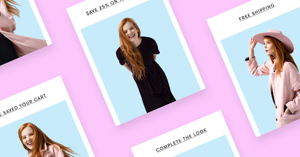 The 3 Ecommerce Campaigns Every Online Store Needs