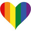 LGBT Wallpapers 4K HD Fondos de Pantalla icon