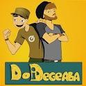 Doi Degeaba icon