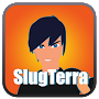 Guide Slugterra 2018 Free APK icon