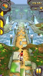 Temple Run 2 APK screenshot thumbnail 5