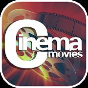 Cinema Movies - Free Movies 2018