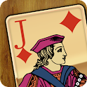 Cribbage Club Free icon