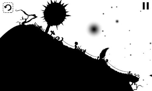 Dark Po v1.0.4