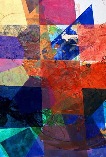 aurelien-vinclet-deep-blue