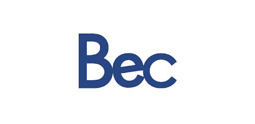 La Bolsa Electrónica de Chile (BEC)