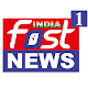 Fast India News Download for PC Windows 10/8/7