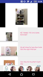 Decor360 TV - náhled