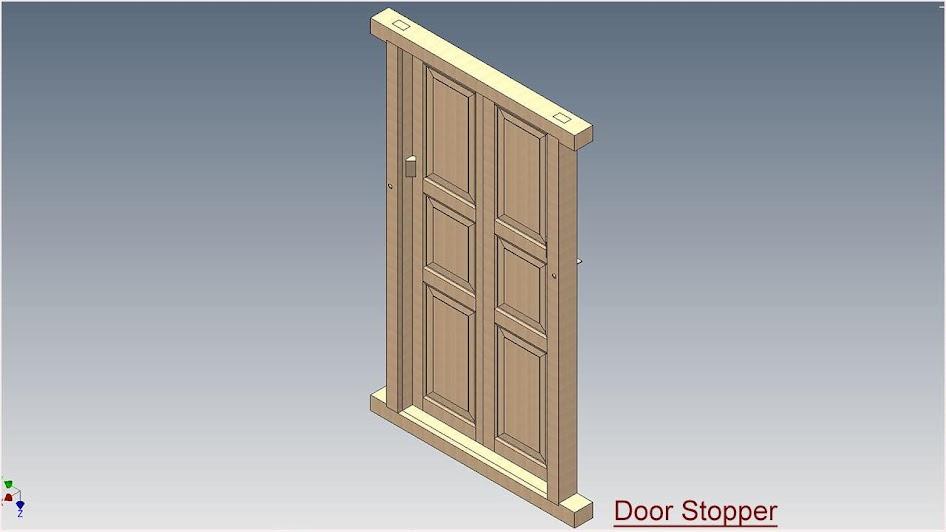 Creo Parametric Basic Tutorial || Boundry Blend (Loft) Feature | 3D