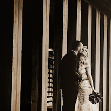 Wedding photographer Lucian Morariu (lucianmorariu). Photo of 18.05.2018