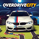 Overdrive City Download on Windows
