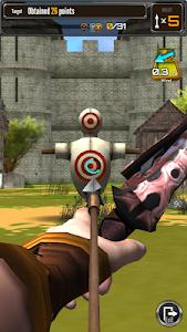 Archery Big Match 1.3.2