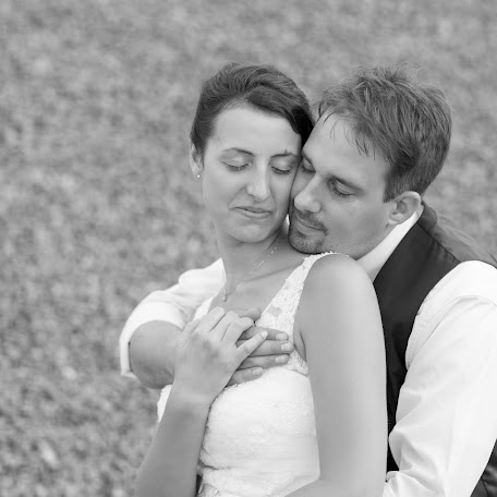 Wedding photographer Color-Base fotografie Sabrina väth (SabrinaVath). Photo of 05.04.2016