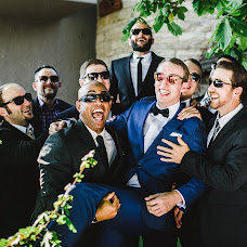 Wedding photographer Georgij Shugol (Shugol). Photo of 12.09.2016
