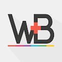 Whitebook: Medicina, Bulário e Conduta Médica icon