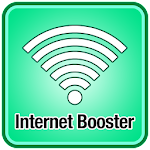 Internet Speed Booster Prank: NetSpeed Accelerator Icon