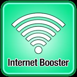 Internet Speed Booster Prank: NetSpeed Accelerator